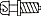 safeline-needle-free-bmgnf1430-4.jpg