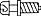 safeline-needle-free-bmgnf3140-4.jpg