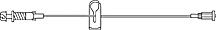 safeline-needle-free-bmgnf9100-2.jpg