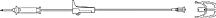 safeline-needle-free-bmgnf9210z-3.jpg