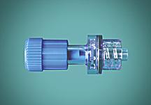 safsite-needle-free-bmg351559-2.jpg