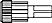safsite-needle-free-bmgbw1000-3.jpg