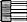 safsite-needle-free-bmgbw1000-4.jpg