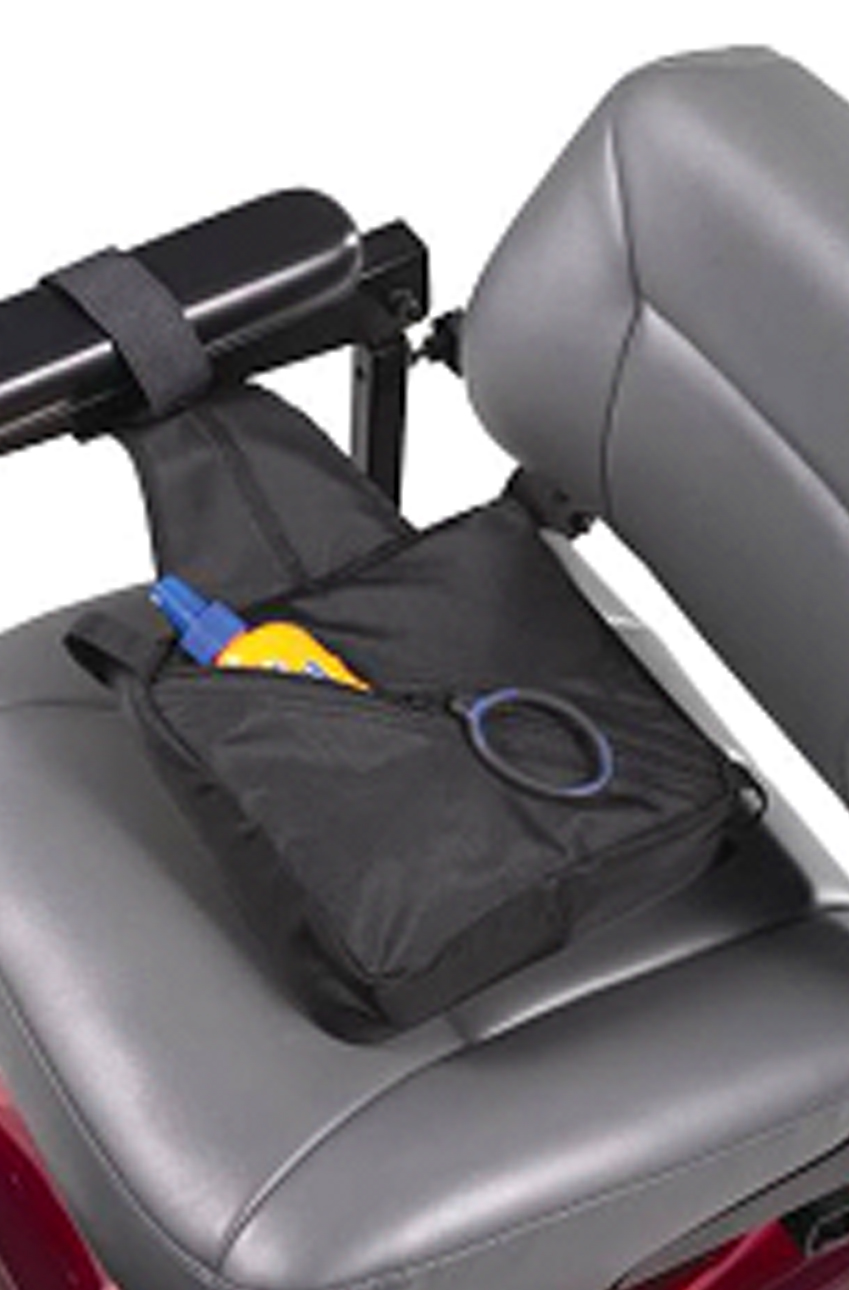 Wheelchair Mobility Cases Wheelchair Accessories Wcamaf1