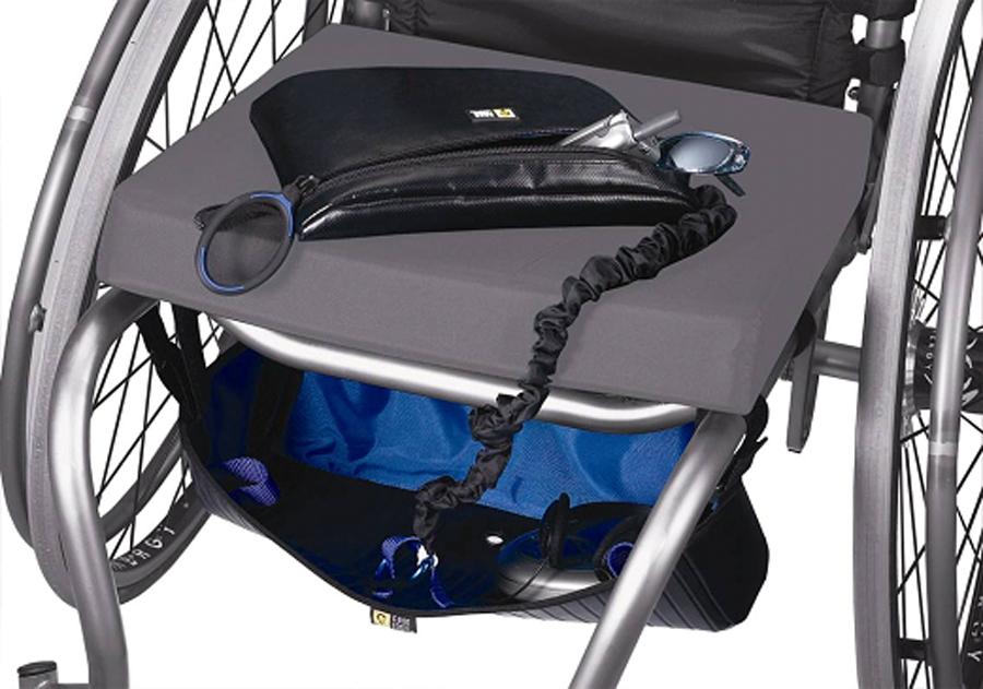 Wheelchair Mobility Cases Wheelchair Accessories Wcamlac1