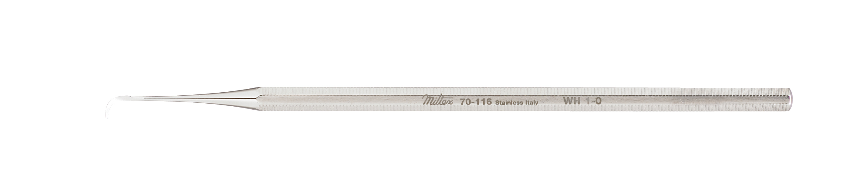 1-0-whiteside-scaler-octagonalsingle-end-serrated-70-116-miltex.jpg
