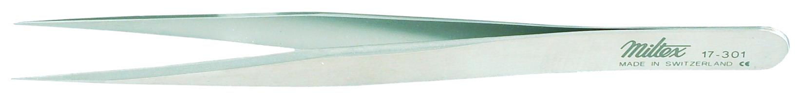 1-swiss-jeweler-fcps-17-301-miltex.jpg