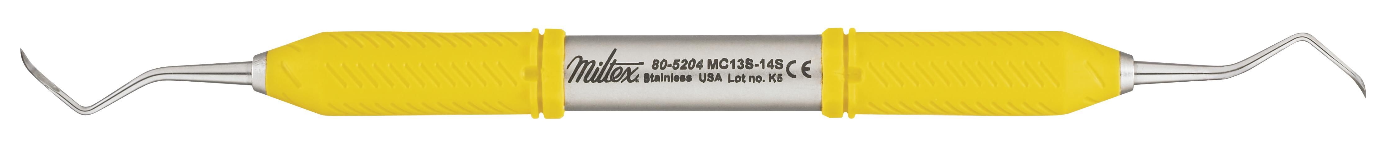 13-14-mccals-curette-griplite-s6-80-5204-miltex.jpg