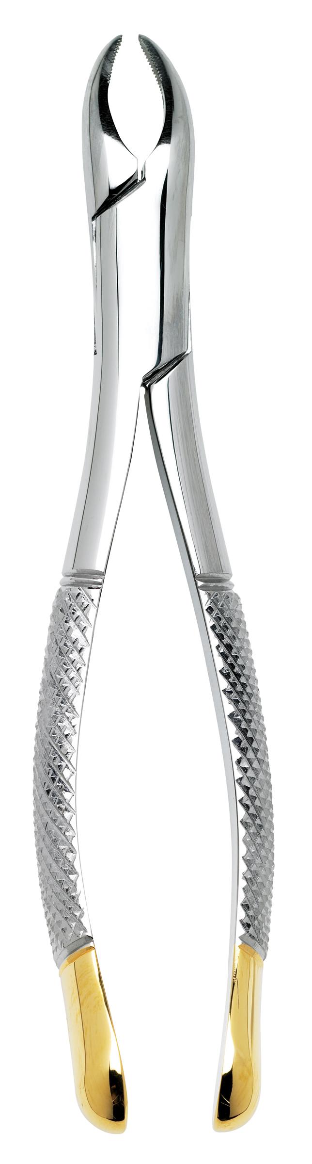 150tc-extracting-forceps-serrated-carbide-beaks-def150tc-miltex.jpg