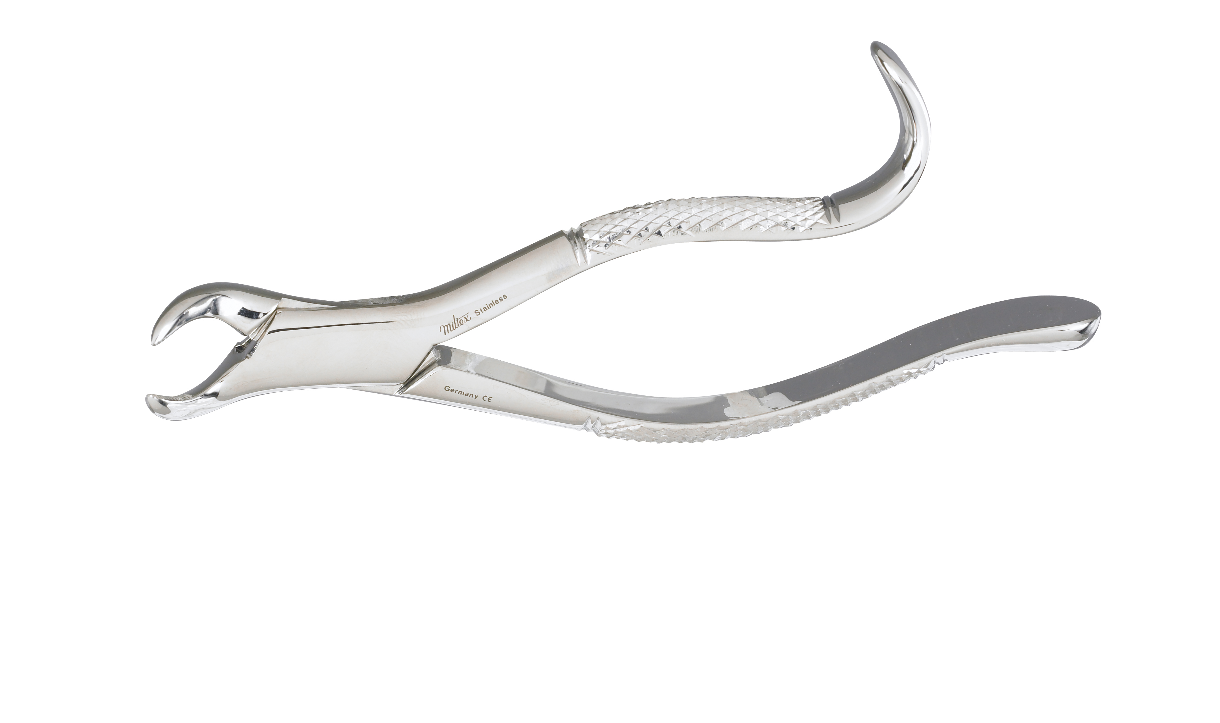 16-extracting-forceps-serrated-def16-sg-miltex.jpg