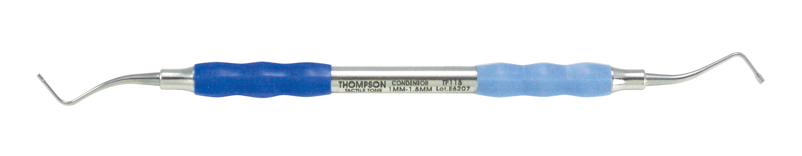 1mm-15mm-amalgam-condenser-tactile-tone-double-end-tf115-miltex.jpg