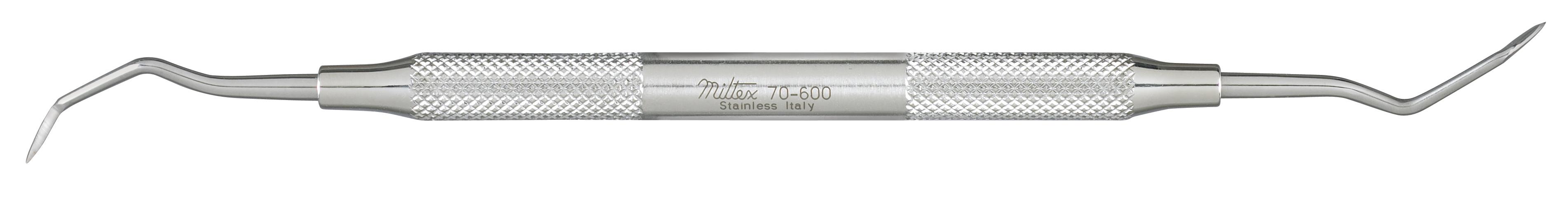 2-3-jacquette-scaler-octagonal-d-e-lightweight-handle-70-600-miltex.jpg