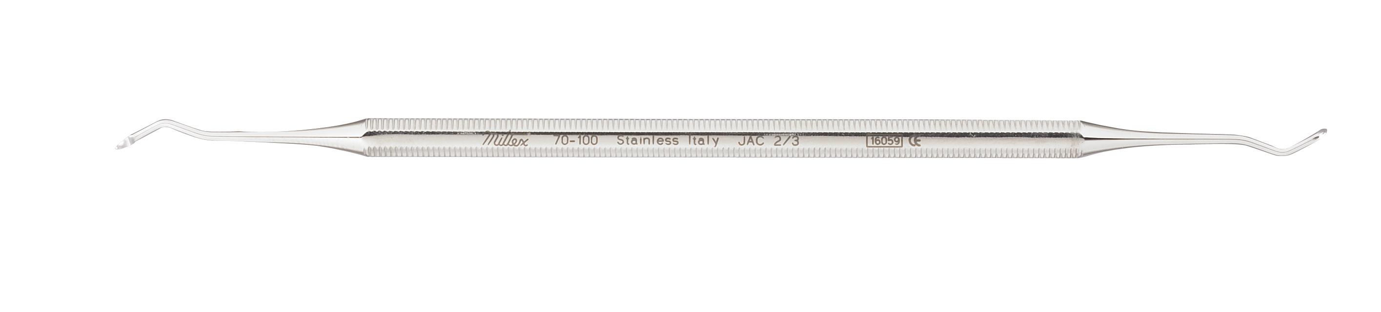 2-3-jacquette-scaler-octagonal-double-end-70-100-miltex.jpg
