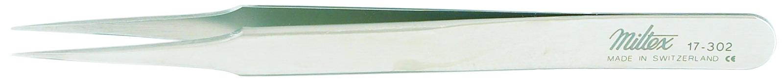 2-swiss-jeweler-fcps-17-302-miltex.jpg
