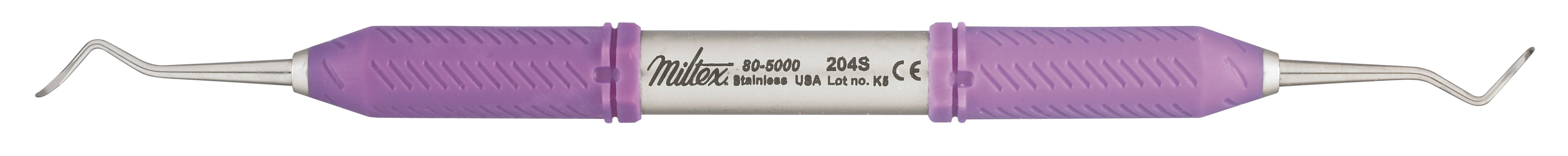 204s-scaler-griplite-s6-80-5000-miltex.jpg