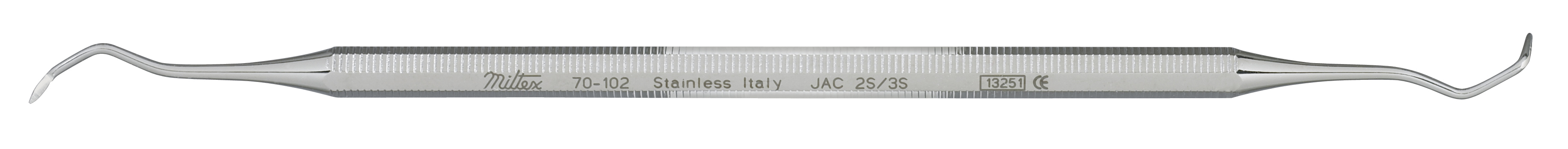 2s-3s-jacquette-scaler-octagonal-double-end-70-102-miltex.jpg