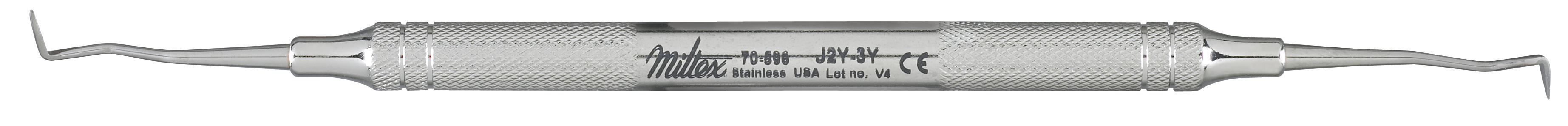 2y-3y-jacquette-scaler-d-e-lightweight-handle-70-596-miltex.jpg