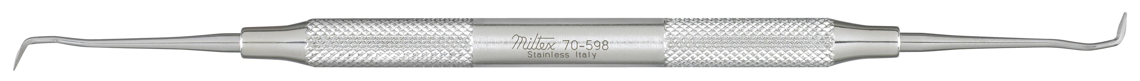 2ys-3ys-jacquette-scaler-d-e-lightweight-handle-70-598-miltex.jpg