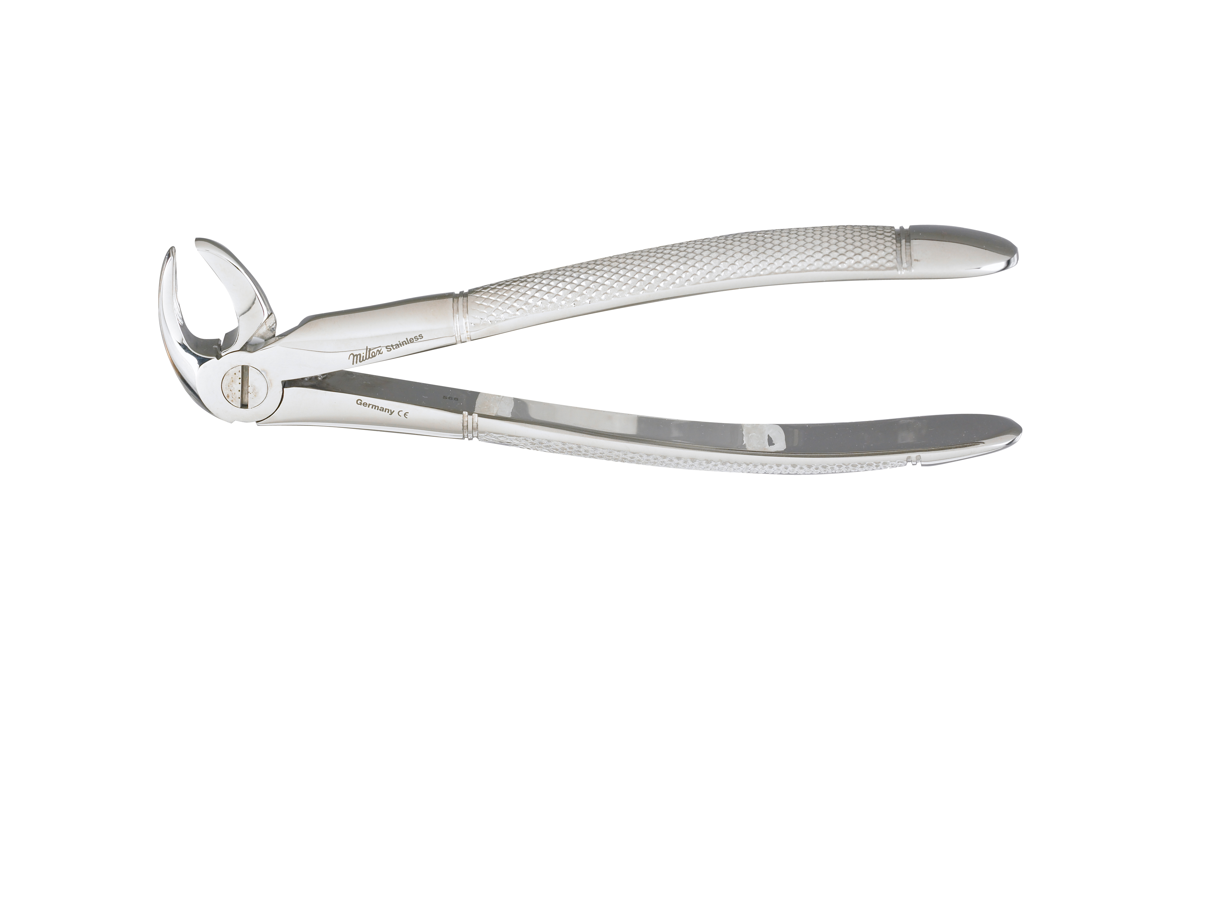 33-extracting-forceps-english-pattern-def33-miltex.jpg