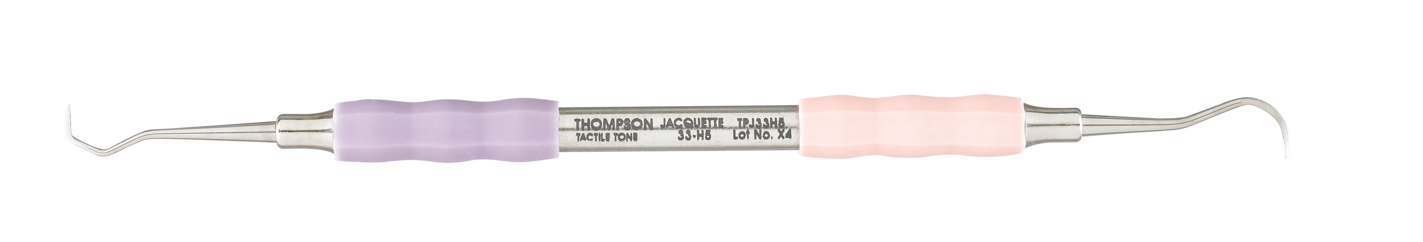 33-h5-jacquette-scaler-tactile-tone-double-end-tpj33h5-miltex.jpg