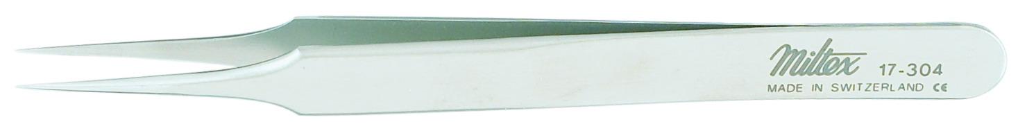 4-swiss-jeweler-fcps-17-304-miltex.jpg