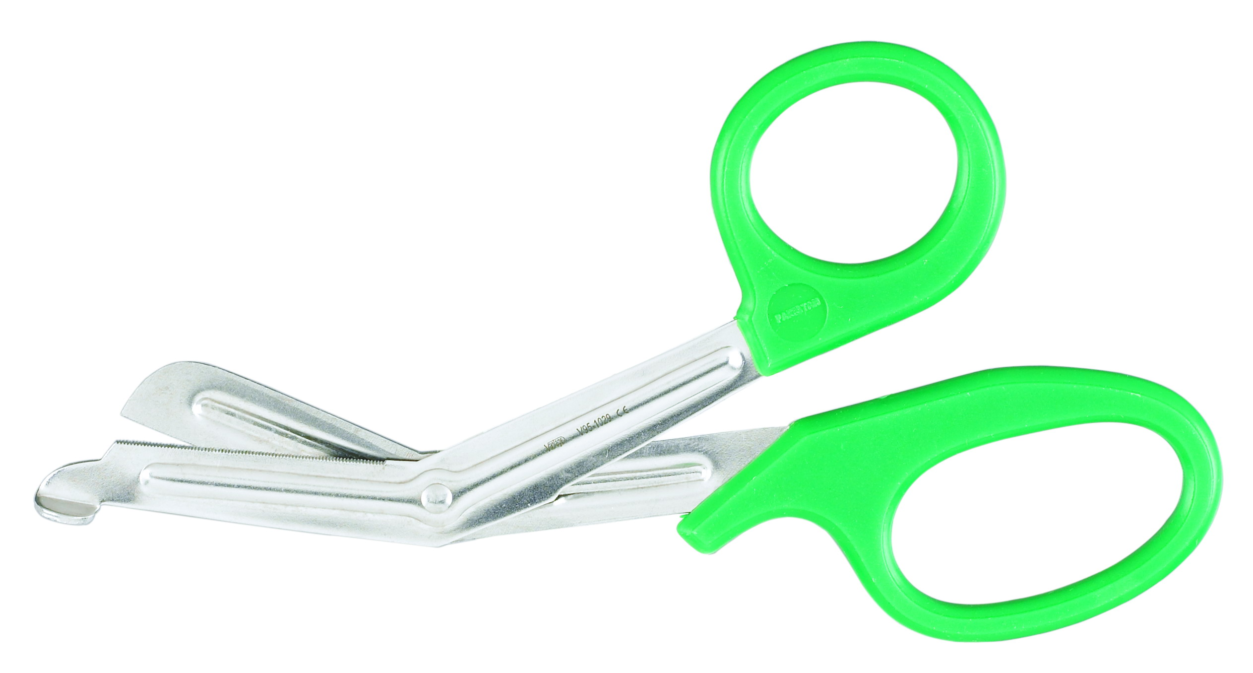 7-1-2-vantage-universal-scissors-green-handle-v95-1029-miltex.jpg