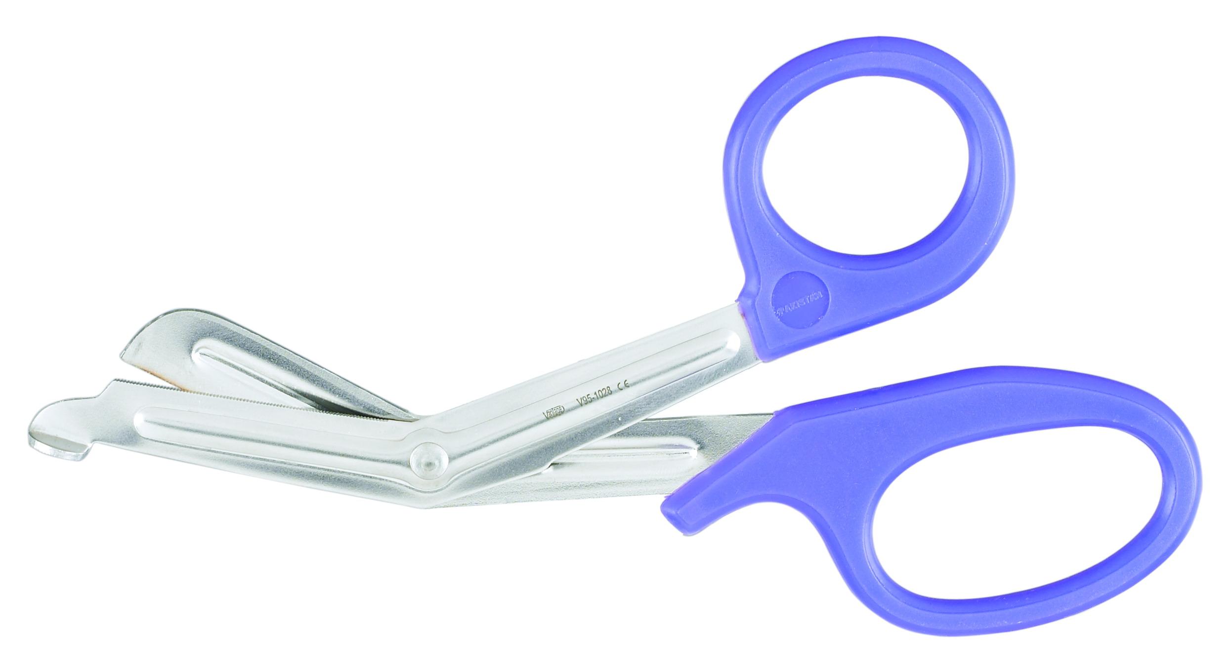 7-1-2-vantage-universal-scissors-purple-handle-v95-1028-miltex.jpg