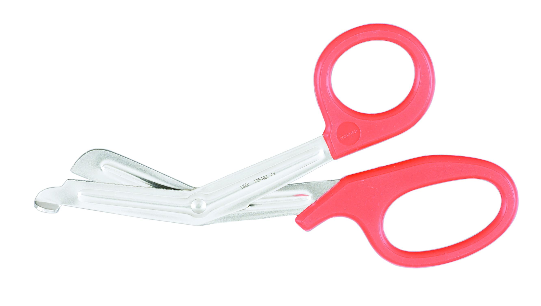 7-1-2-vantage-universal-scissors-red-handle-v95-1025-miltex.jpg