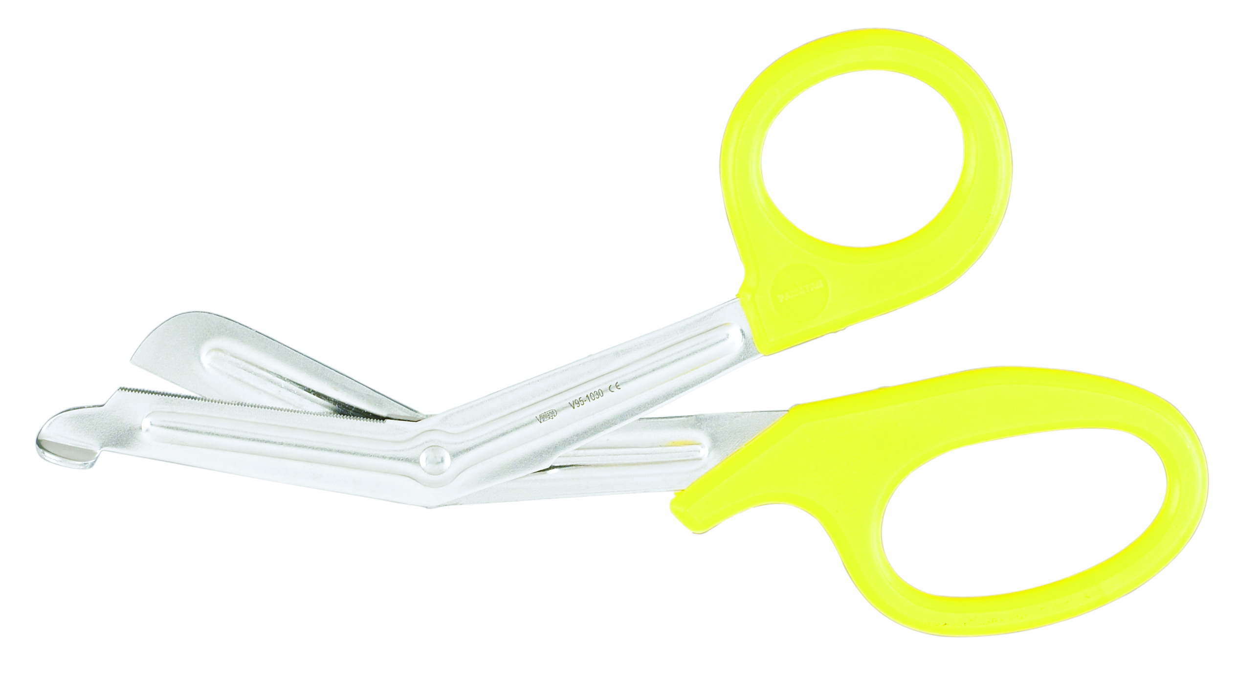 7-1-2-vantage-universal-scissors-yellow-handle-v95-1030-miltex.jpg