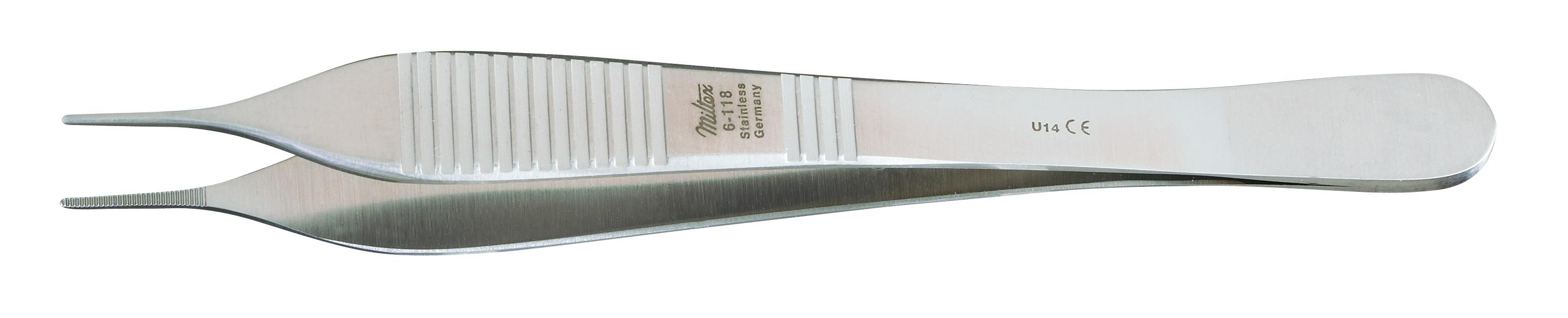 adson-dressing-forceps-4-3-4-121-cm-delicate-serrated-6-118-miltex.jpg