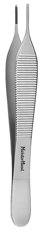 adson-dressing-forceps-4-3-4-121-cm-delicate-serrated-mh6-118-miltex.jpg