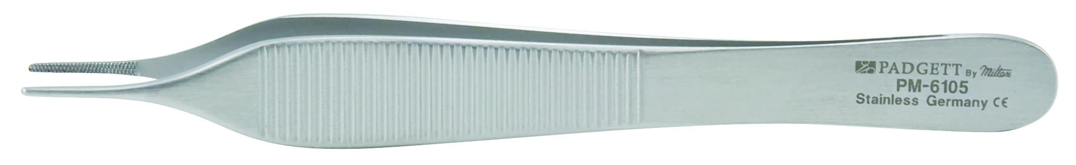 adson-dressing-forceps-delicate-cross-serrated-tips-4-3-4-11mm-length-pm-6105-miltex.jpg