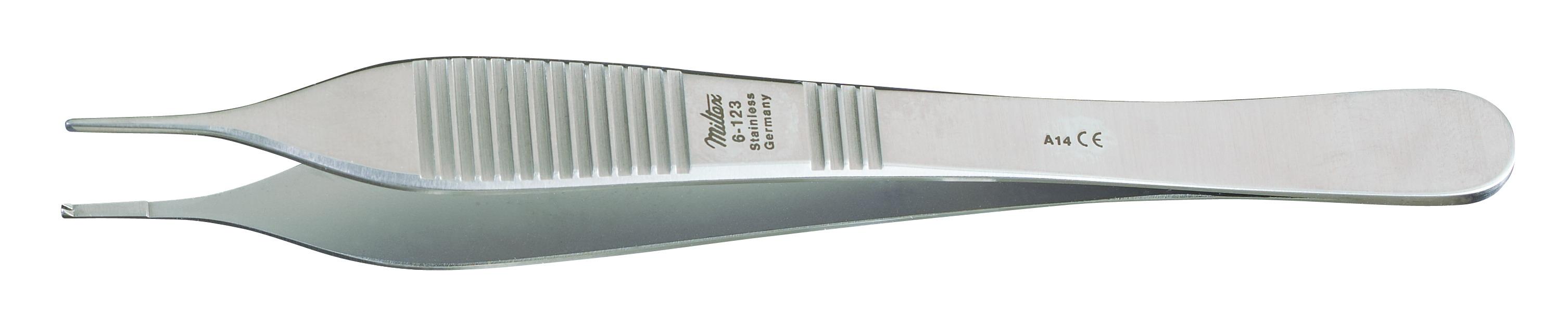 adson-suture-4-3-4-w-plat-6-123-miltex.jpg