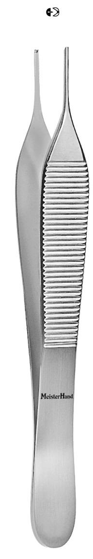 adson-tissue-forceps-1-x-2-teeth-4-3-4-121-cm-delicate-mh6-120-miltex.jpg