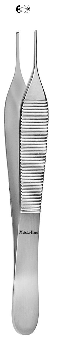adson-tissue-forceps-2-x-3-teeth-4-3-4-121-cm-delicate-mh6-122-miltex.jpg