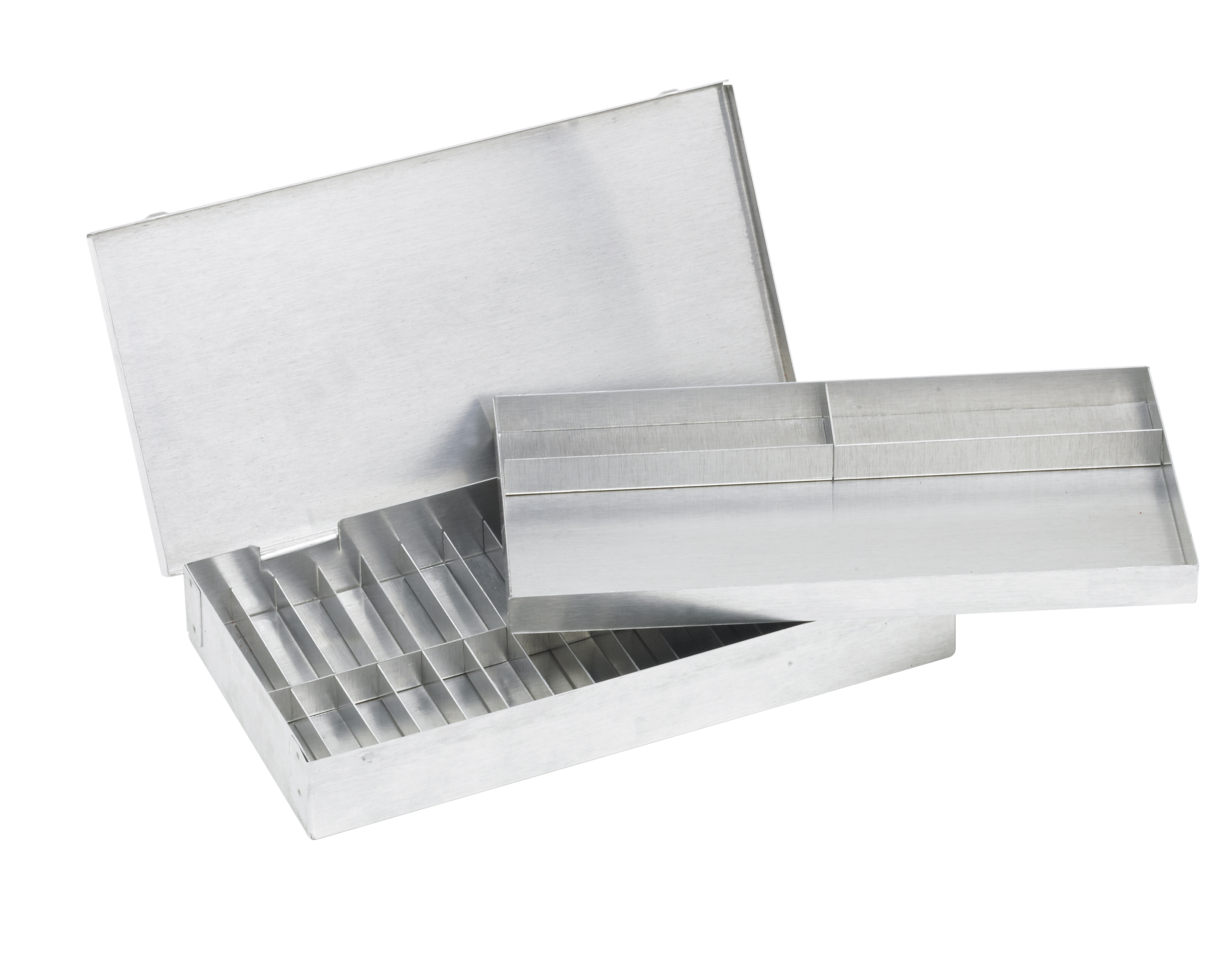 aluminum-root-canal-box-with-compartments-and-tray-uo8-017-47380-miltex.jpg