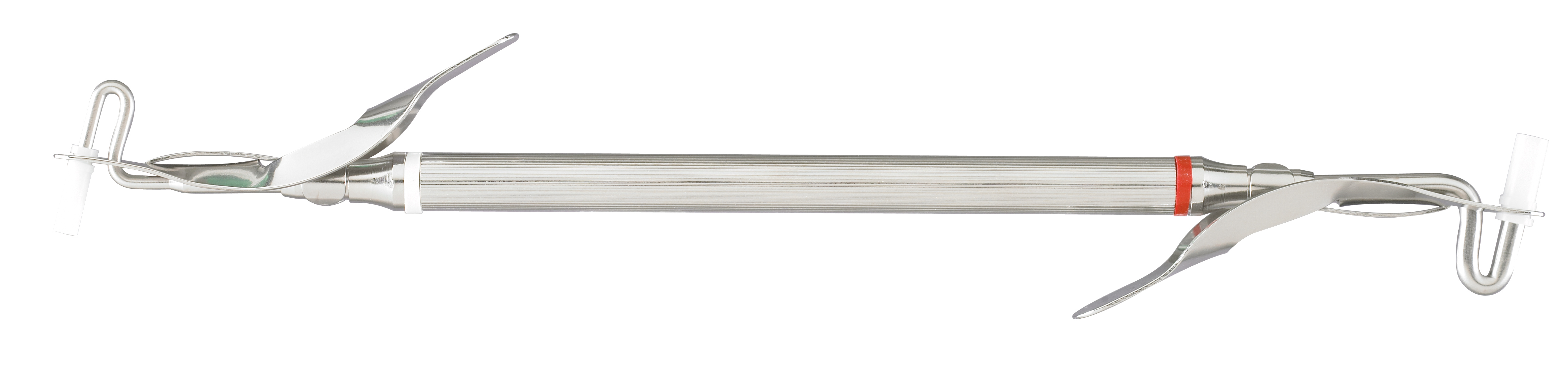 amalgam-carrier-lever-type-delrin-tips-double-end-medium-jumo-delrin-tip-71-65-miltex.jpg