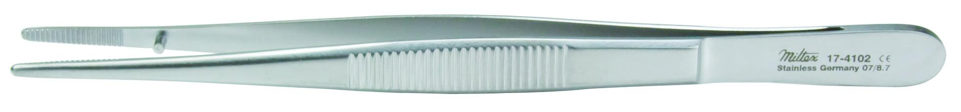applying-forceps-for-micro-clips-5-1-2-14-cm-17-4102-miltex.jpg
