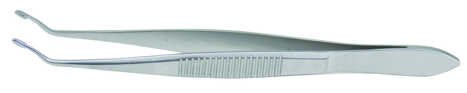 arruga-capsule-forceps-4-102-cm-new-curve-18-1002-miltex.jpg