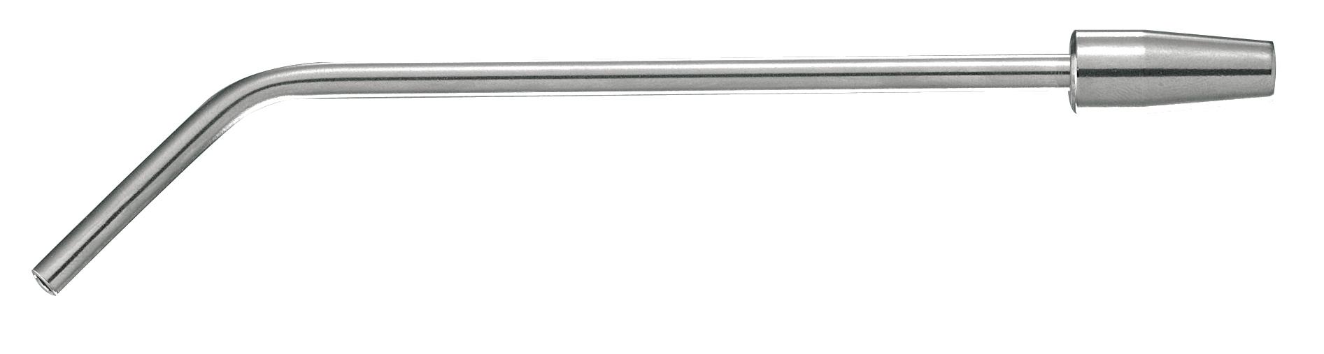 aspirator-tip-13-013-31013-miltex.jpg
