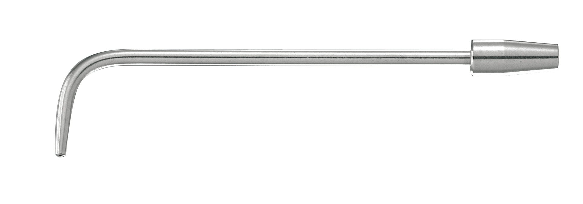 aspirator-tip-6-013-31006-miltex.jpg