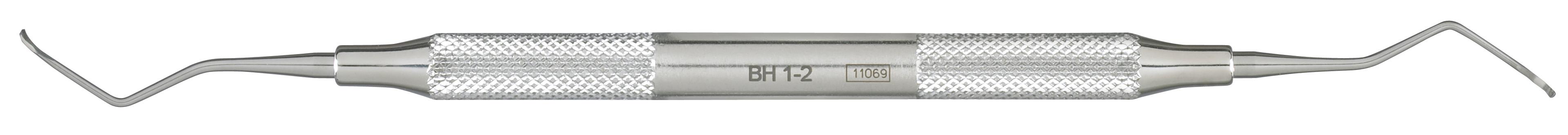 barnhart-1-2-curette-lightweight-handle-70-555-miltex.jpg