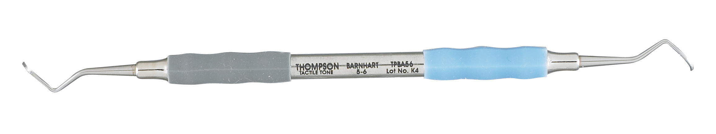 barnhart-5-6-curette-tactile-tone-double-end-tpba56-miltex.jpg