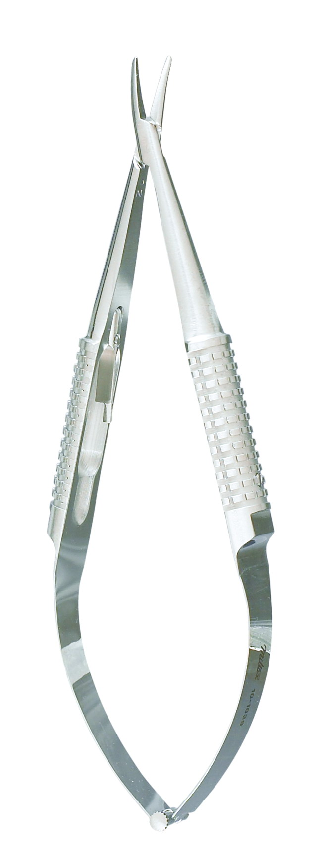 barraquer-needle-holder-curved-10-mm-wide-hollow-round-handle-with-lock-18-1839-miltex.jpg