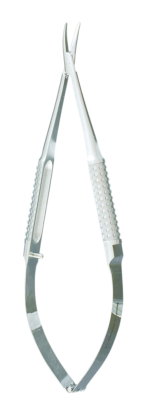 barraquer-needle-holder-curved-10-mm-wide-hollow-round-handle-without-lock-18-1838-miltex.jpg
