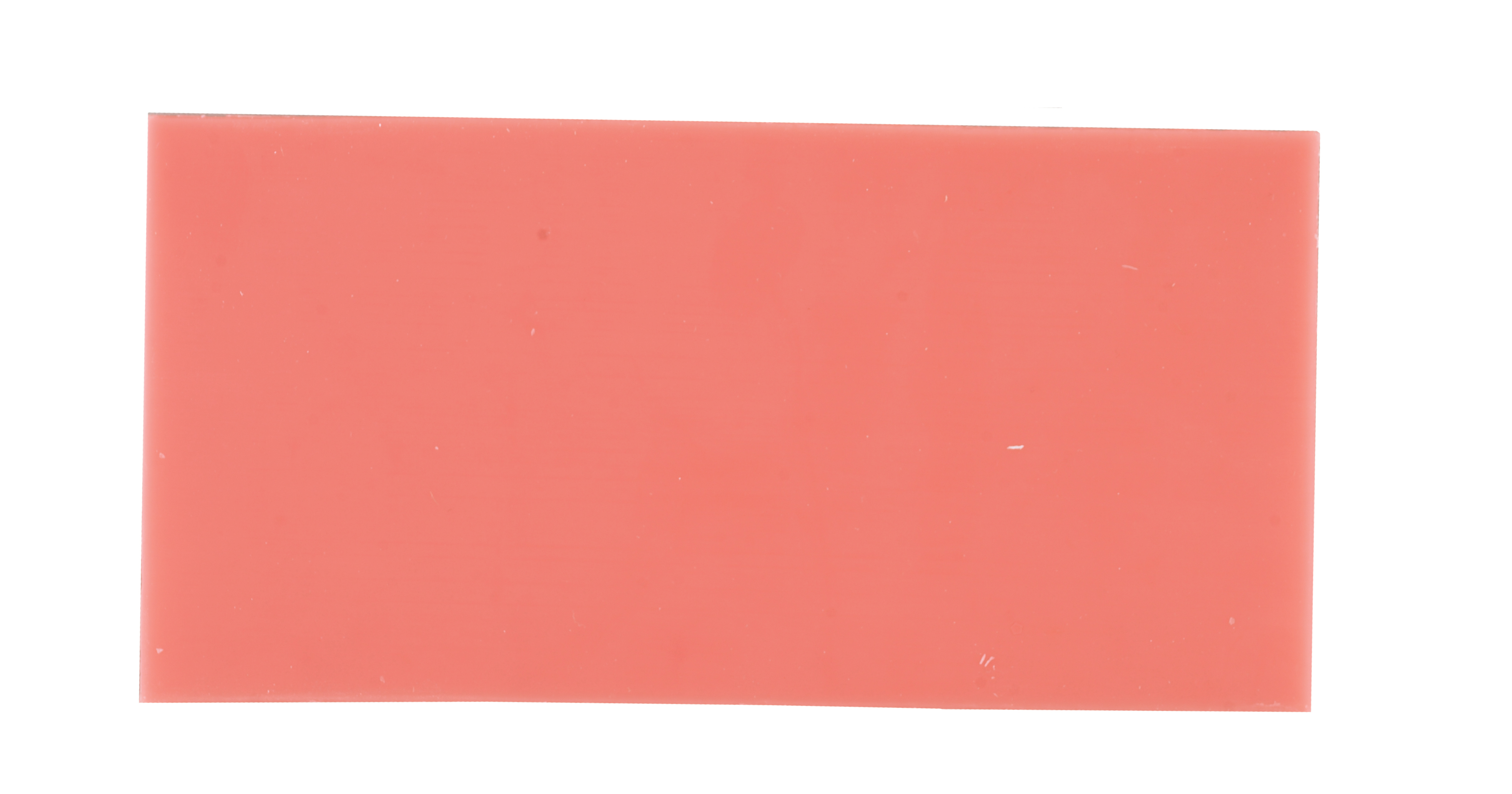 beauty-wax-medium-pink-1-lb-116-56510-miltex.jpg