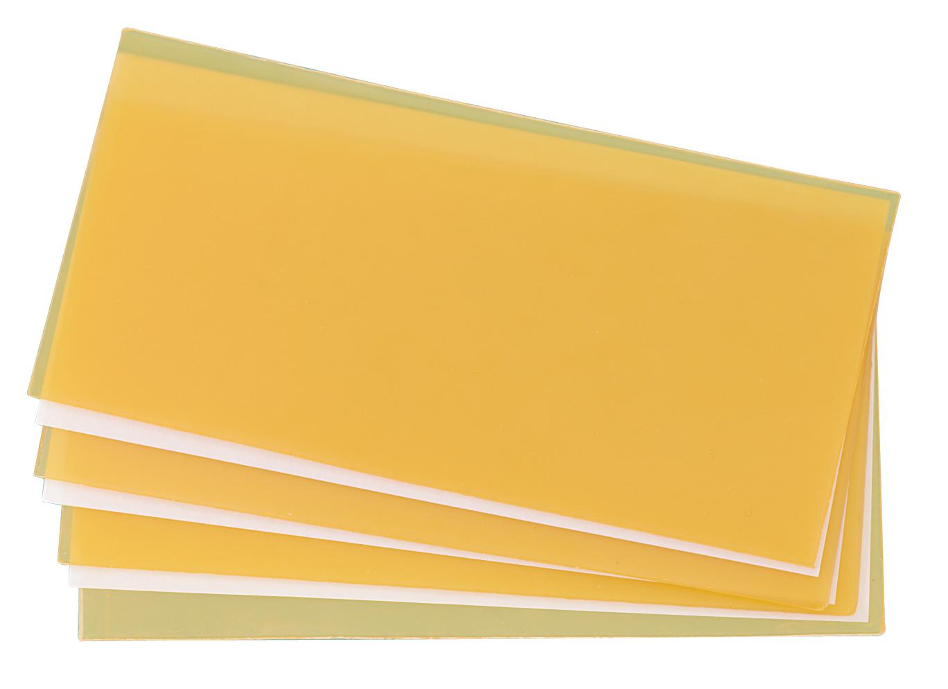 bees-wax-pure-yellow-1-lb-125-57250-miltex.jpg