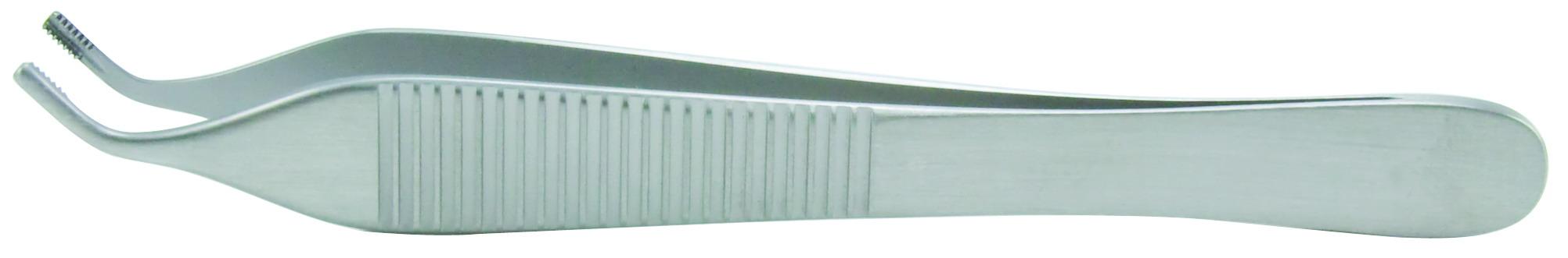 brown-adson-tissue-forceps-7-x-7-teeth-4-3-4-121-cm-angulr-6-126-miltex.jpg