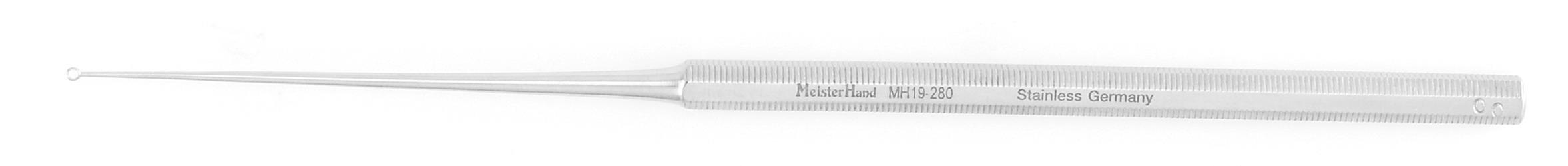 buck-ear-curette-6-1-2-165-cm-straight-blunt-size-00-mh19-280-miltex.jpg