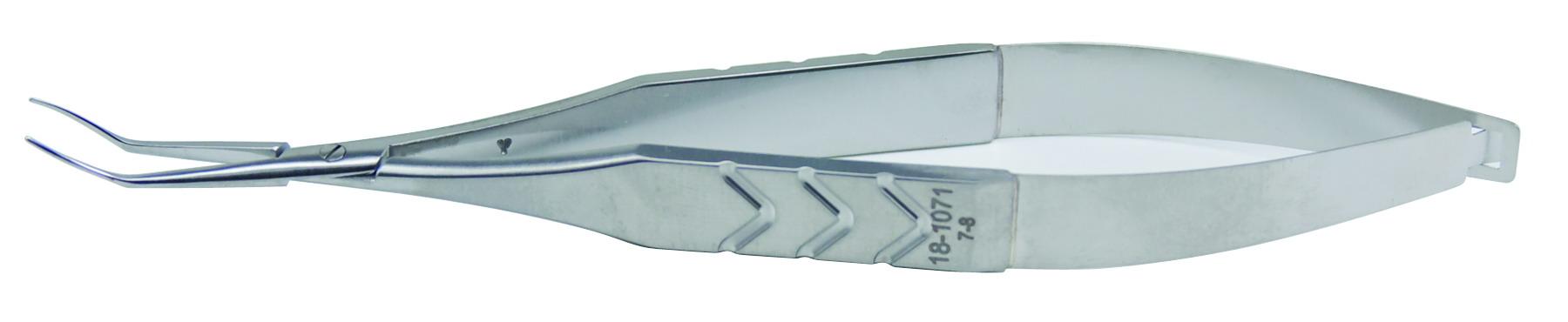 buratto-ii-acrylic-iol-implantation-forceps-5-127-cm-anled-18-1071-miltex.jpg